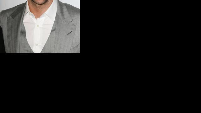 Bradley Cooper mogelijk in romantische komedie