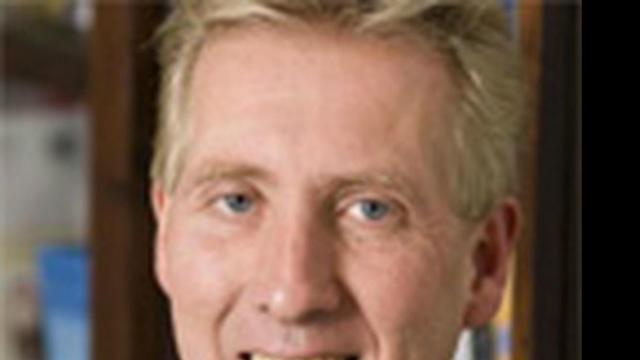 Waarom een Wassenaar-akkoord niet helpt