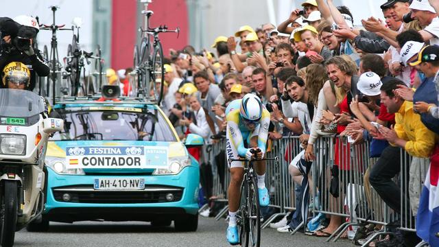 Utrecht wil Tourstart nog steeds hebben