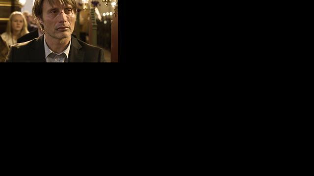 De beste films van 2012