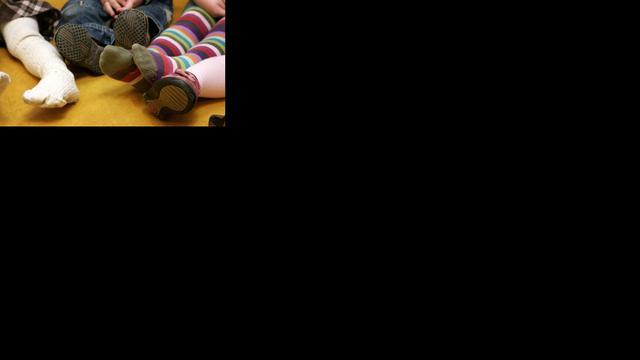 Ombudsman: Kom gedupeerde ouders kinderopvangtoeslag tegemoet