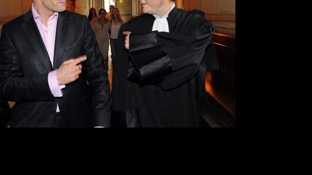 Franse beurshandelaar moet 4,9 miljard terugbetalen