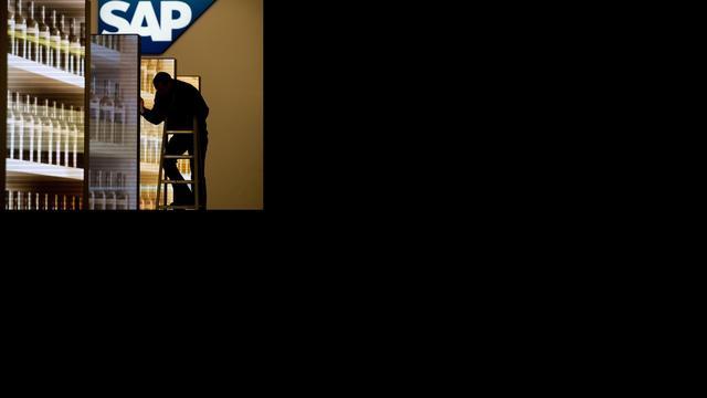 Ariba helpt SAP aan hogere omzet