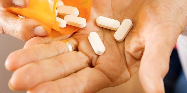 Gesponsord geneesmiddelonderzoek geeft gunstiger uitkomst