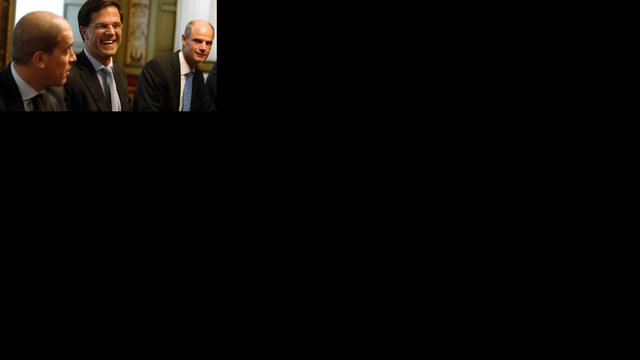 'VVD gaf al snel hypotheekrenteaftrek op'
