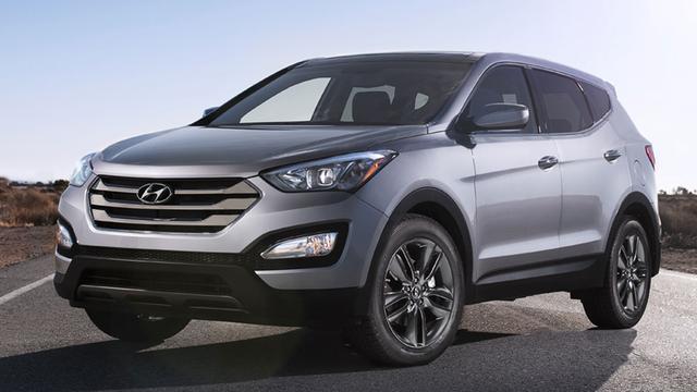 Hyundai krijgt nieuwe motoren