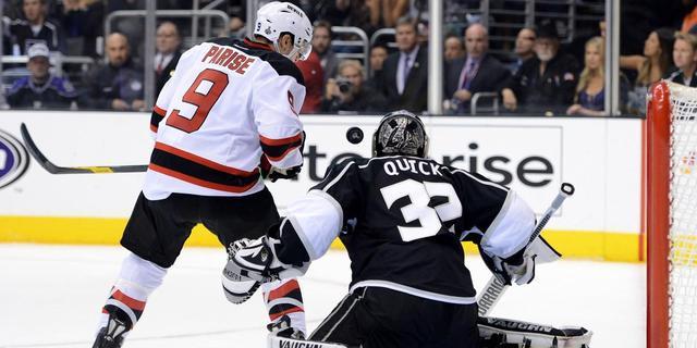 NHL doet nieuw voorstel aan spelers