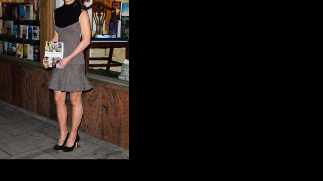 Pippa Middleton lanceert feestboek
