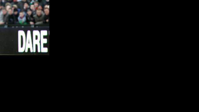 Ajax en Feyenoord met vertrouwen naar Klassieker