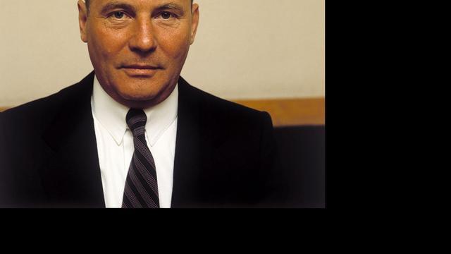Componist Hans Werner Henze (86) overleden