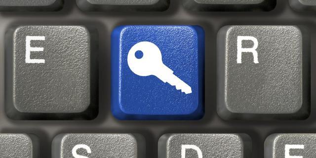 Pakistaanse sites Google, Yahoo en Microsoft gehackt