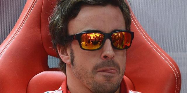 'Alonso had wereldtitel verdiend'