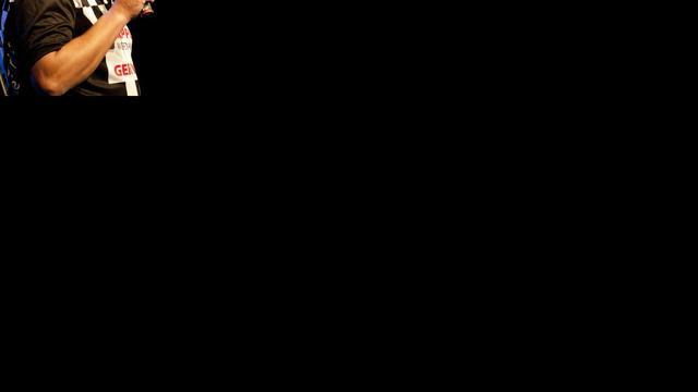 Hoofdrol Frank Lammers in nieuwe Disney-film