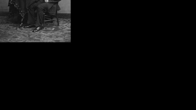 Oudste geluidsopname Edison hersteld