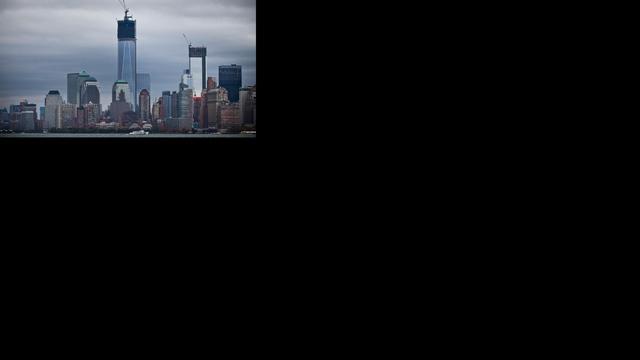 Dag zonder gewelddadige criminaliteit in New York