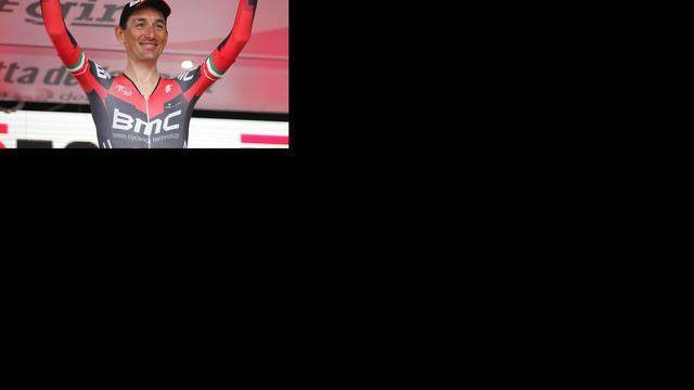 'Dopingzondaars financieel zwaarder straffen'