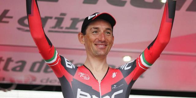 'Dopingzondaars zwaardere financiële straf geven'