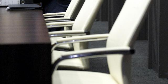 Integriteit vaakst reden vertrek wethouders in 2014