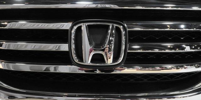 Honda stelt verwachtingen bij