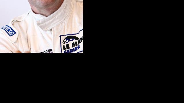 Jos Verstappen krijgt schadevergoeding en 'eerherstel'