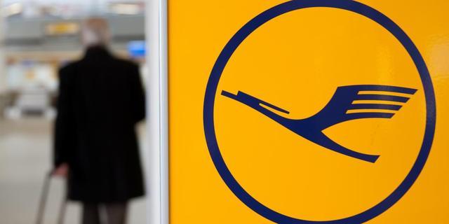 Lufthansa bereid om besparingen te herzien