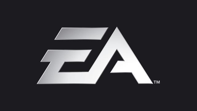 Flink meer digitale inkomsten voor EA