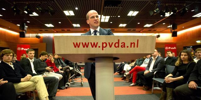 Verzet in PvdA over strafbaar maken illegaliteit
