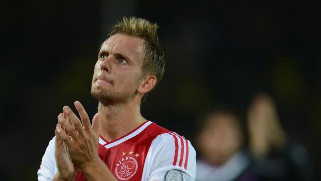 Ajax naar FC Groningen, Heerenveen ontvangt Feyenoord