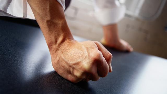 Burgemeester Krikke wil vaker huisverbod bij huiselijk geweld