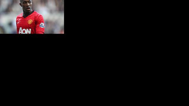 Opnieuw vermeend racisme bij duel tussen Chelsea en United