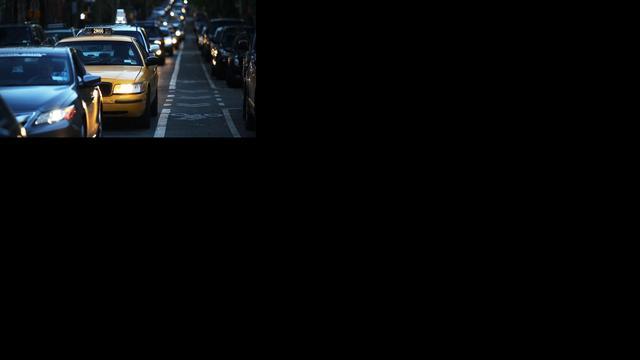 Licht weer aan in zuidpunt Manhattan