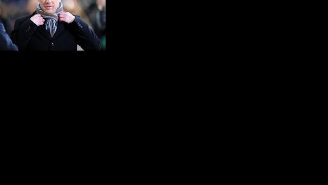 Bayern-directeur Sammer vindt kritiek Van Gaal onterecht