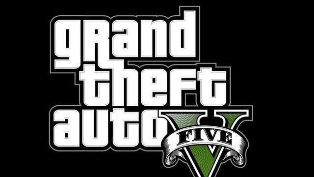 GTA 5-trailer pas op 14 november vanwege Sandy