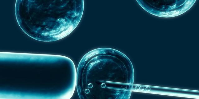 Gezondheidsinstellingen doen groot onderzoek naar menselijk afweersysteem