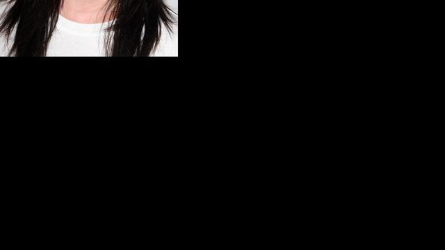 House-dj Steve Aoki wil voor eeuwig leven