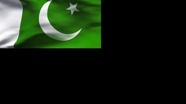 Pakistaans echtpaar doodt dochter (15) met zuur