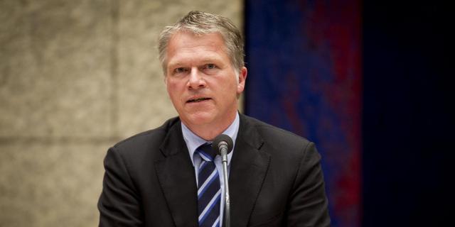 'PvdA krijgt het nog moeilijk genoeg'