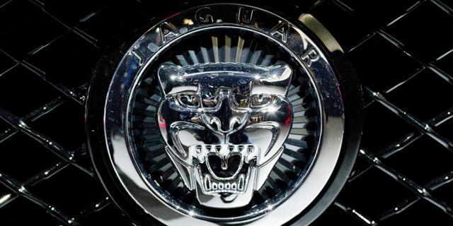 'F-Type zal marktaandeel Jaguar vergroten'