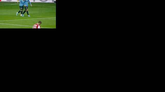 AZ laat zich verrassen door VVV, Heerenveen herstelt zich
