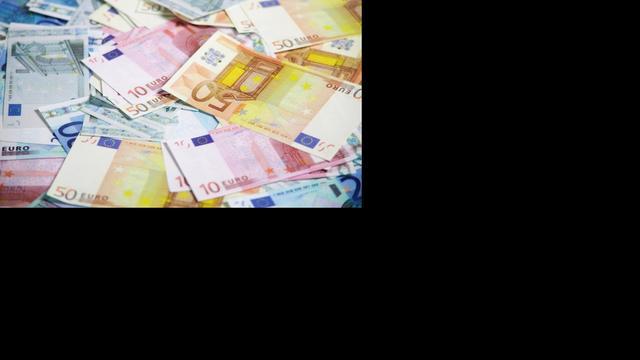 Europese Commissie wil aparte begroting euro