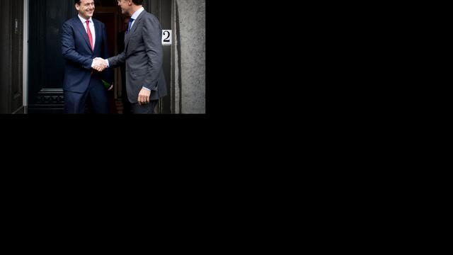 Amsterdam neemt afscheid van Lodewijk Asscher