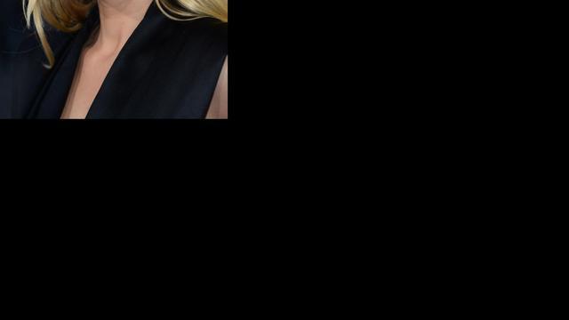 Baby op komst voor Kristen Bell