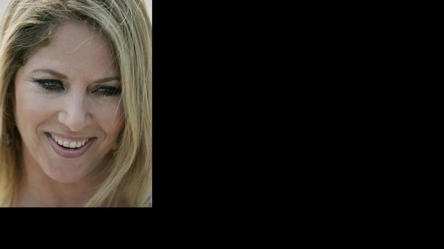 Fiona Hering wint modeprijs