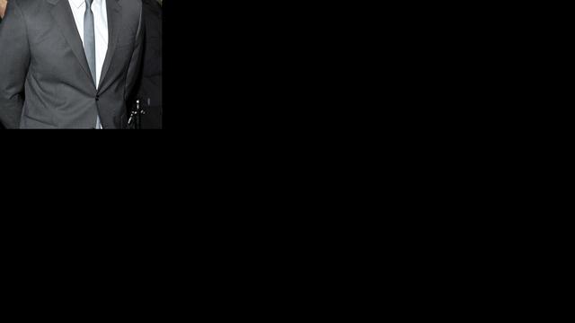 Idris Elba regisseert video Mumford & Sons