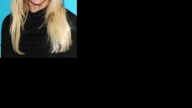 Britney Spears terug als jurylid bij X Factor