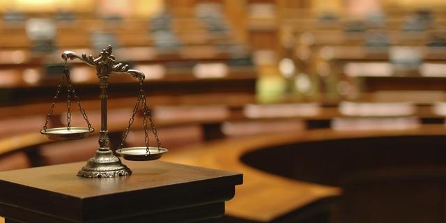 Celstraffen tot 3 jaar voor vastgoedfraude