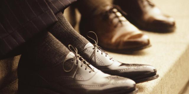 VanHaren Schoenen groeit tegen trend in
