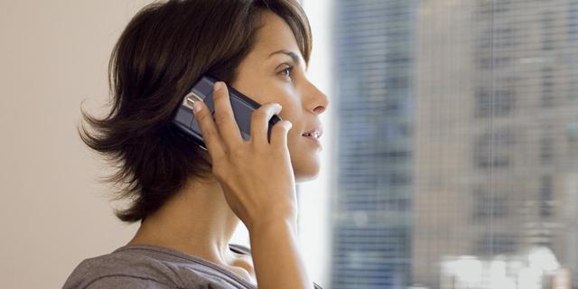 EU akkoord met Nederlands voorstel telecom