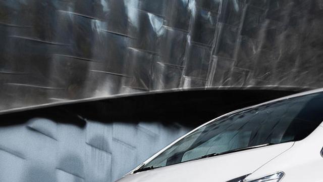 'Toyota giet volgende Prius in andere vorm'