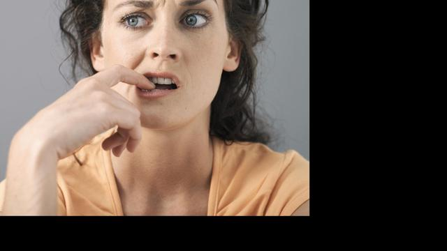 'Vrouwen halverwege de dertig hebben meeste stress'